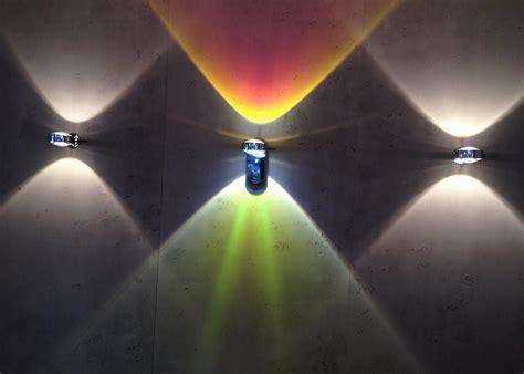 licht und leuchten licht und leuchten fluolite licht und leuchten gmbh co kg