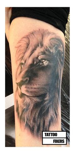 tattoo fixers cover ups tanoai reed fitness pinterest rock johnson and black man
