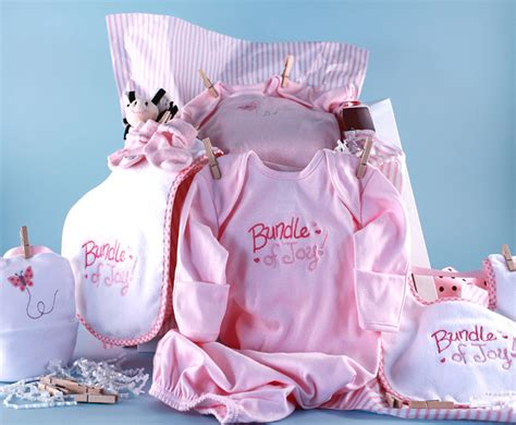 Baby Shower Presents by Baby Shower Gifts Best Baby Decoration