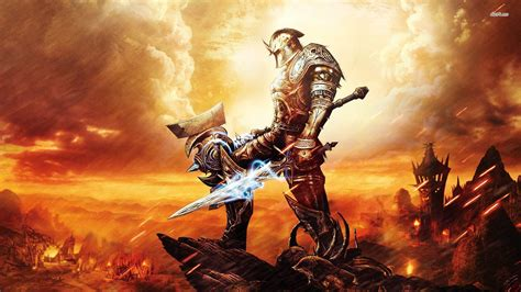 kingdoms of amalur reckoning kingdoms of amalur reckoning free