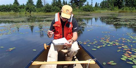 ranger boats employee benefits fish conservation fish fishing u s national park