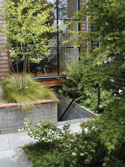 san francisco landscape architecture lewis landscape architecture parkside garden