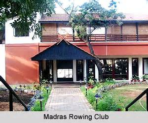 boat club chennai number rowing clubs in india