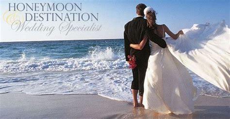 Wedding Honeymoon by Honeymoonlangkawimalaysia Jess Kalinowsky Jess