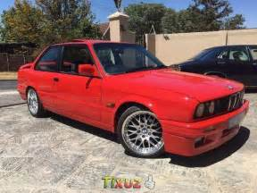 Bmw 325is Bmw 325is Evo Mitula Cars