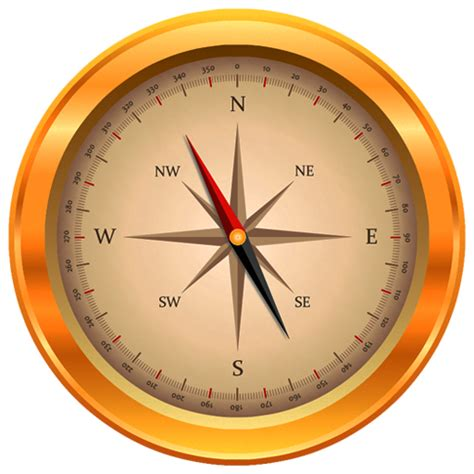magnetic compass apk compass for pc