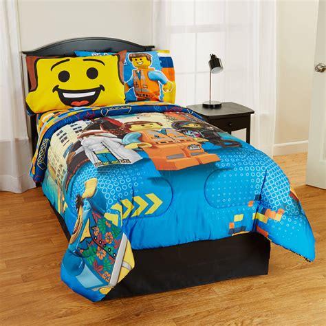 despicable me comforter despicable me minions bedding comforter walmart com