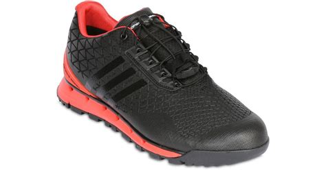porsche design dress shoes porsche design easy winter trail running sneakers in gray