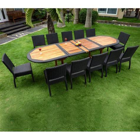 table pvc pas cher table esthetique pas cher maison design wiblia
