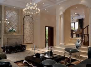 Luxury Livingrooms 127 Luxury Living Room Designs