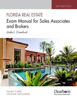 real estate principles 11th edition results for