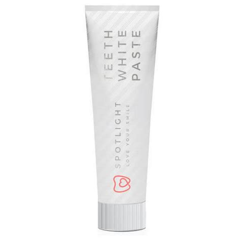 whitening toothpastes    whitening