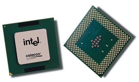 is pentium better than celeron activewin intel pentium 4 2 2ghz intel d845bg