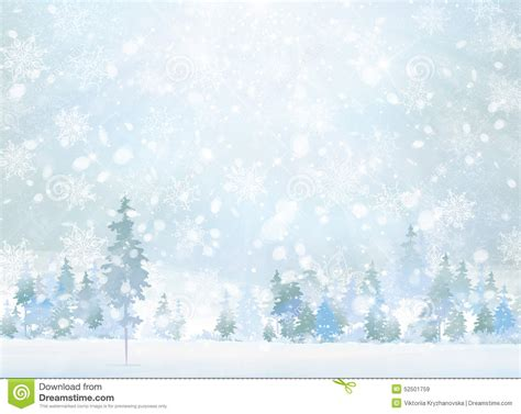 70 source of royalty free stock photos for your themes winter background pics hd wallpaper