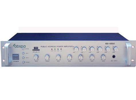 Pr Equalizer Coustic Ac 900 Usb Sd abs 500 address lifierli ph 243 ng thanh 6zone