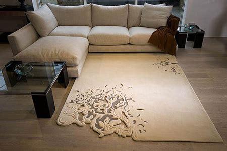 tappeti bagno particolari che strani tappeti idea arredo