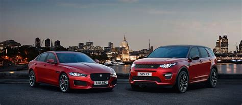northpoint land rover hennessy jaguar land rover point locations