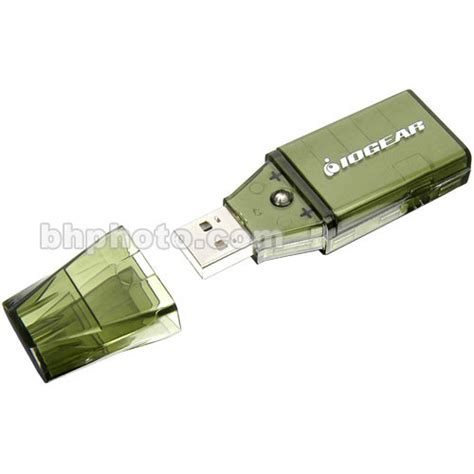 Use Iogears Usb Pocket Memory Card Readerwriters To Recycle Your Retired Gadgets Memory by Iogear Memory Stick Duo Pro Duo Usb 2 0 Interface Gfr202msd