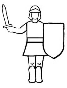 knight coloring pages coloringpagesabc com