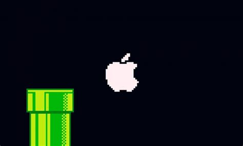 classic nintendo wallpaper nintendo set to produce 5 games for iphone and ipad