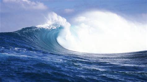 wallpaper mac wave waves mac os x mavericks hd desktop wallpapers view