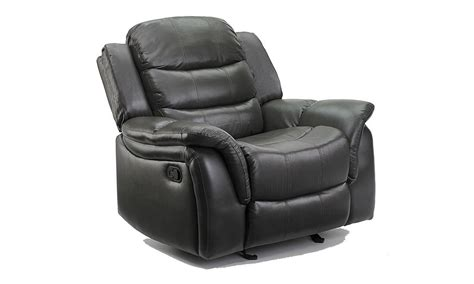 grey glider recliner grey glider recliner the dump america s furniture outlet