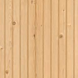 Wainscot Plank Paneling Paneling Beadboard Rustique Pine Beaded Wainscot Paneling