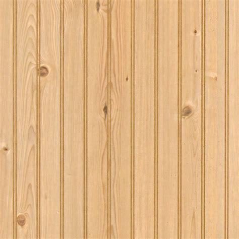 Wainscoting Material List Paneling Beadboard Rustique Pine Beaded Wainscot Paneling