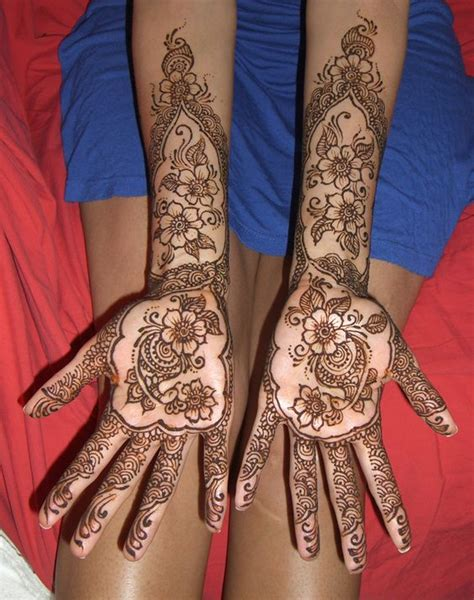 henna tattoos apexwallpapers com mehndi designs catalogue pdf makedes com