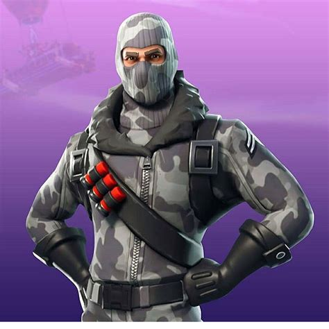 twitch prime skins gaming fortnite