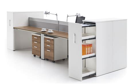 file cabinets for home use open door file cabinet design for office home use