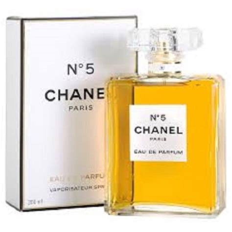 Chanel Eau De Toilette 1 7oz 50ml chanel no 5 perfume parfum 50ml large bottle 1 7oz 50ml