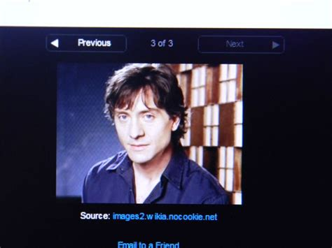 se filmer life is beautiful gratis 17 best ideas about shawn doyle on pinterest
