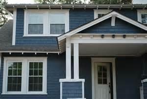 blue house exterior colour schemes indiana project exterior paint color 3 exterior colors