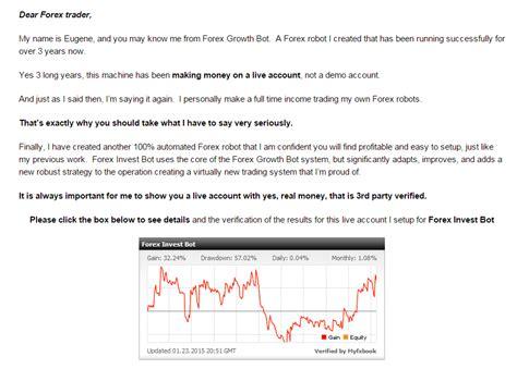 best forex bot forex invest bot best forex robots ea