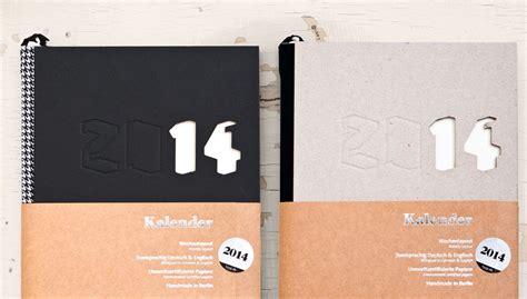 tyyp design kalender tyyp mein individueller kalender f 252 r 2014 gewinnspiel