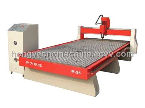 woodworking cnc machines for sale woodwork wood cnc machines for sale pdf plans