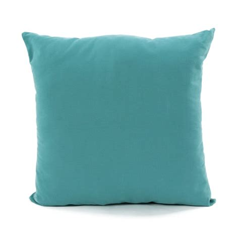 gros coussin canap gros coussin gros coussins de sol gros coussin coussin