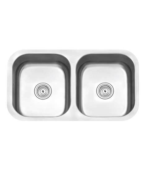 Modena Sink Stainless Lesina Ks 5260 Diskon modena appliances