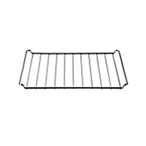 cuisinart wire rack for tob 155 toaster ovens