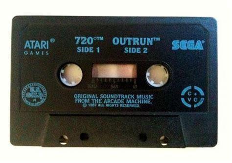 cassetta musicale l audiocassetta compie 50 anni