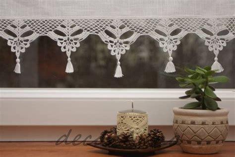 vorhange kurzen wie dieser kurze vorhang ist die einmalige dekoration der