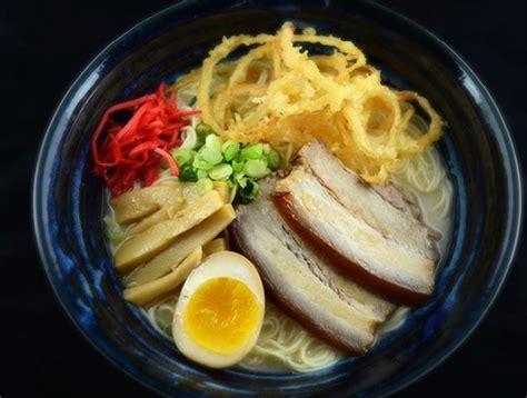 Yatai Ramen new ramen and izakaya restaurant in plano nails all the trends culturemap dallas
