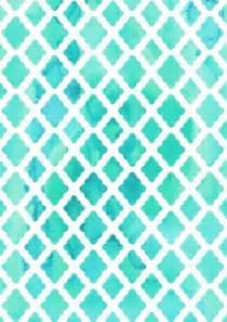 Navy Trellis Rug Best 25 Patterns Ideas On Pinterest