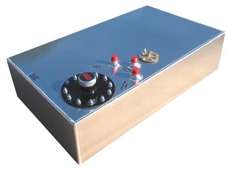 rci 2172a fuel cell alum 17 gal w sender