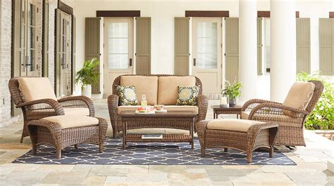 patio furniture outdoor furniture  home depot canada