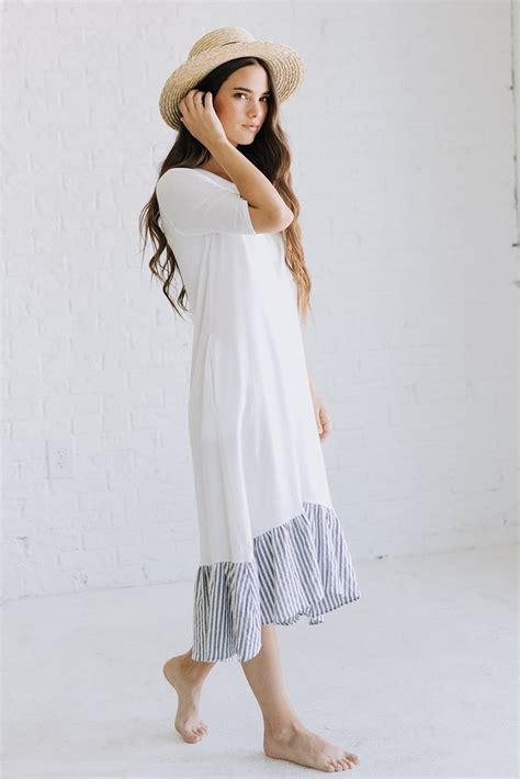 Tunik Murah Dress Outer Polos clad cloth dresses shirts tops and bottoms designed for comfort cladandcloth