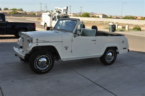jeep convertible 2019 jeep jeepster commando convertible car photos