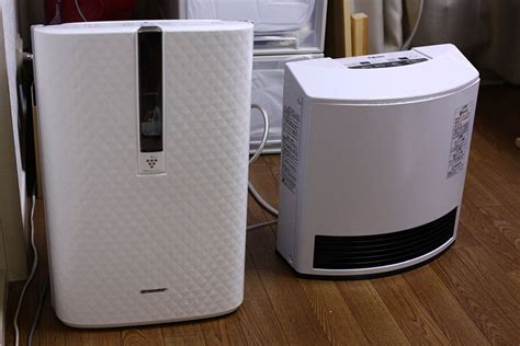 best air purifier to remove cigarette smoke top 7 checklist