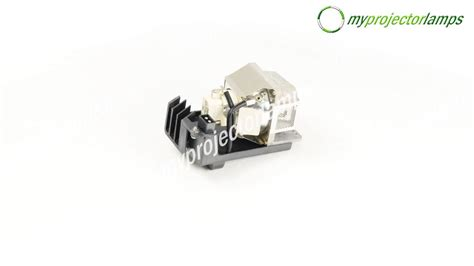 Projector Acer P1165e acer p1165e projector l with module myprojectorls